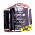 Колбаса в/к Ближние Горки Царская 500г