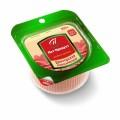 Колбаса вареная Докторская Пит-Продукт нарезка 300г  (2 по цене 1)