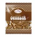 Шоколад в форме конфет Особый Ф-ка Крупской 200г