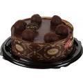 Торт Mirel Бельгийский шоколад 900г