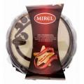 Торт Mirel Три шоколада 900г