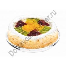Торт Только ты Карат Плюс 1500г