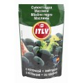 Маслины ITLV с/к 165г дой-пак