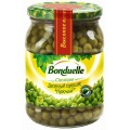 Горошек зеленый Bonduelle 580мл ст/б