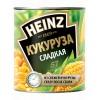 Кукуруза сладкая Heinz ж/б 340г