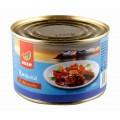 Килька ОКЕЙ в томатном соусе 250г ж/б