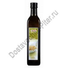 Масло Kotányi Gourmet Кунжутное 500мл