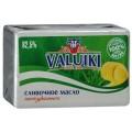 Масло сладко-сливочное Valuiki Традиционное 82,5% 180г