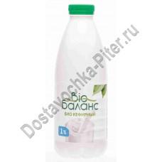 Биопродукт к/м кефирный БИО БАЛАНС 1% 930г