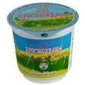Биопростокваша ПИСКАРЕВСКИЙ 2,5% 300г стакан