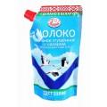Молоко сгущенное Глубокое цельное с сахаром 8,5% ГОСТ 300г д/п