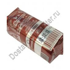Сырок глазир Свитлогорье с какао 26% 50г