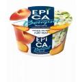 Йогурт Epica Bouquet с персиком и жасмином 4,8% 130г