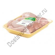 Голень цыпленка охлажденная Приосколье 900г