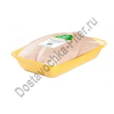 Грудка цыпленка охлажденная Приосколье кг