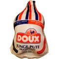 Индейка замороженная DOUX 1кг