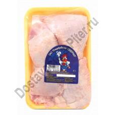 Бедро цыпленка охлажденное Северная ПФ кг