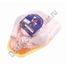 Цыпленок 1кат охлажденный ПФ Северная кг
