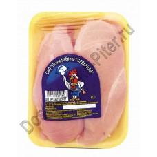 Филе цыпленка охлажденное ПФ Северная кг