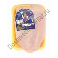 Грудка цыпленка охлажденная Северная ПФ кг