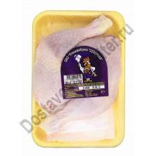 Окорок цыпленка охлажденный ПФ Северная кг