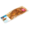 Окорок индейки три перца Пава Пава кг