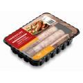 Колбаски из свинины для гриля Мираторг 400г