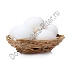 Яйцо куриное СВ О'КЕЙ 10шт
