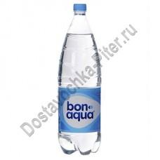 Вода Бон Аква (Bon Aqua) негазированная 2л