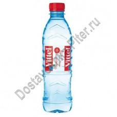 Вода Vittel мин природ столовая негаз 1,5л