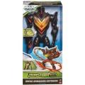 Игрушка Max Steel® Фигурки «Делюкс» в ассортименте Арт. Y5575