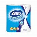 Полотенца кухонные Zewa 2сл 2рул