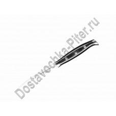 Нож универсальный Swiss Diamond 12,5см