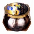 Анчоус килька п/п в масле с оливками Балтийский берег 145г
