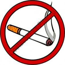 Сигареты Bond Street Compact Premium  1п