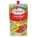 Кетчуп Calve Баварский 350г д/п