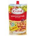 Кетчуп Calve Неаполитанский 350г д/п
