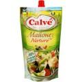 Майонез Calve Natura 35% 200г