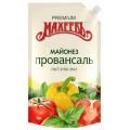 Майонез Махеевъ Провансаль 50 5% 770г д/п