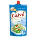 Майонез Calve Лёгкий 20% 230г д/п