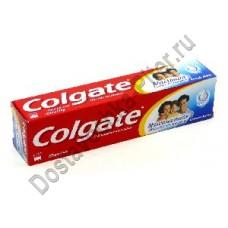 Зубная паста Colgate свежая мята 100мл