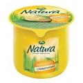 Сыр Arla Natura 45% 1000г цилиндр