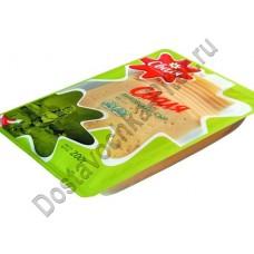 Сыр Сваля слайсы 45% 200г
