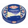 Сыр плавленый President 8 сырков сливочный 140г