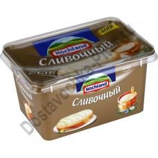 Сыр Хохланд Hochland плавленый сливочный 400г