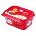 Сыр плавленый Valio Viola 60% 400г пл/конт