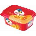 Сыр плавленый Valio Viola с лисичками 60% 400г пл/конт
