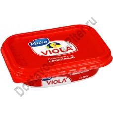 Сыр Виола Viola плавленый сливочный 200г