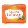 Брынза Дэнмакс Болгарская 40% 250г