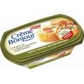 Крем творожный Cremе Bonjour с маринованными огурчиками 200г